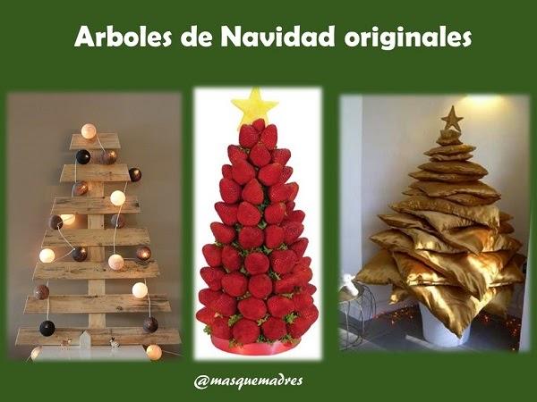 arboles-navidad-masquemadres