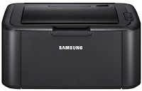 Samsung ML-1865W Driver Download For Mac, Windows, Linux