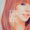 Sunny *Our Ageyo Queen*