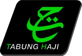 Cara mengira Bonus Tabung Haji