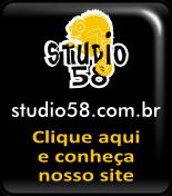 Conheça o Studio 58