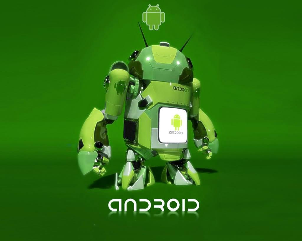 Cum Muti Jocurile Android Pe Un Card De Memorie