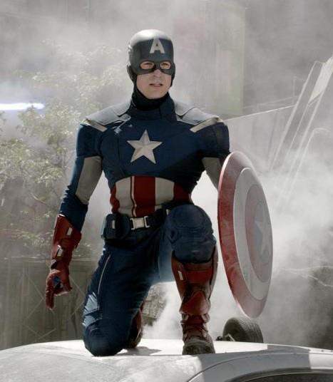 avengerscap2.jpg