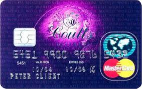 Os 5 Cartões de Crédito Preferidos entre os Milionários
