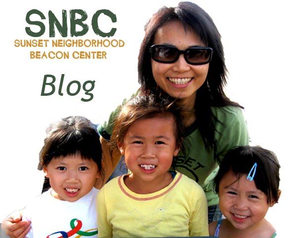 SNBC Blog