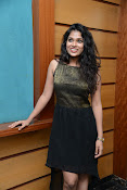 Bhargavi photos at Best Actors event-thumbnail-5