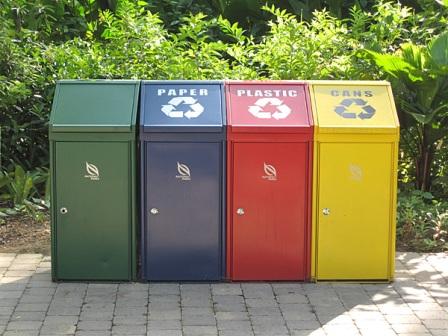 Dumpster Rental Ypsilanti