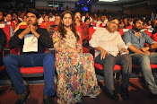 Govindudu Andarivadele Audio Release photos-thumbnail-172