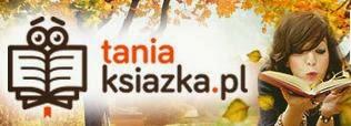 http://www.taniaksiazka.pl/dzieci-hannibala-john-maddox-roberts-p-416581.html
