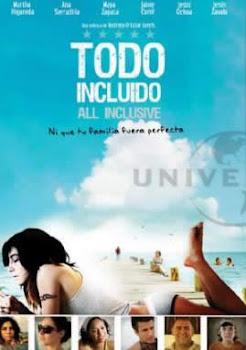 Ver Película Todo incluido (All Inclusive) Online Gratis (2009)