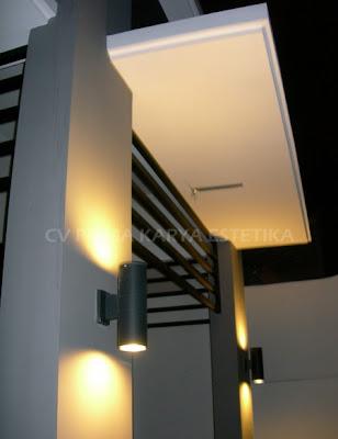 Warna Cat Rumah Minimalis-1.jpg
