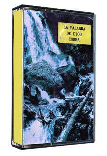 Loli de Canarias - la palabra de Dios corra. Loli+canarias-1