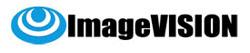 イメージビジョン株式会社