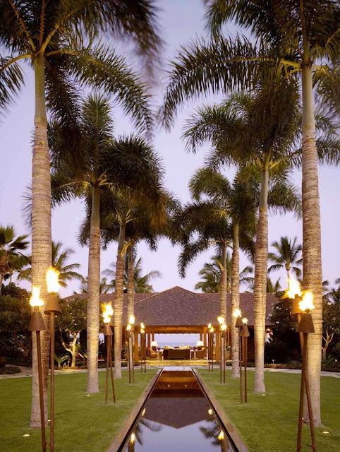 Hawaiian Assembly House 1