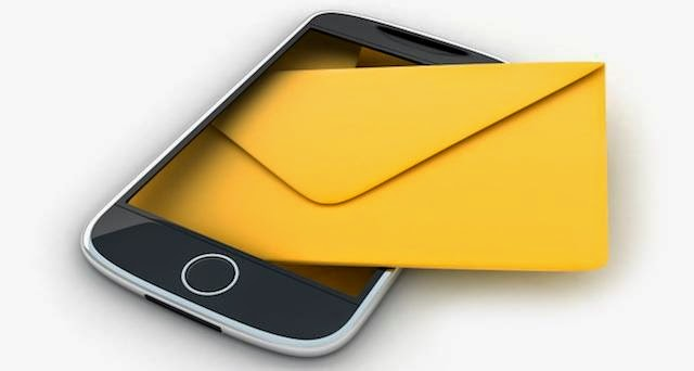 Text Messaging Marketing Services