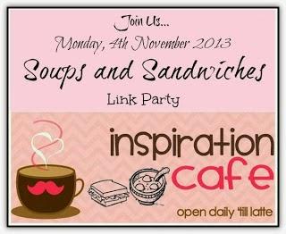 http://inspirationcafeic.blogspot.com/