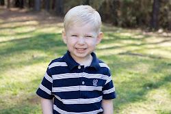 Ethan, 5