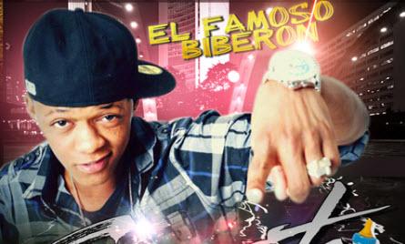 http://1.bp.blogspot.com/-Lx7y7CeE4Lc/TiieJ98GyyI/AAAAAAAAAIM/kzIdsAMg__o/s1600/secreto-el-biberon-no-bulto.jpg