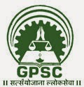 Goa Public Service commission invites Application for various posts -