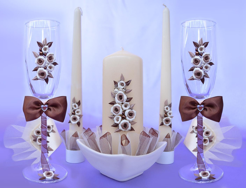 Коробка для свеч своими руками фото 188