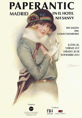 http://www.taccbcn.com/agenda/xix-salon-del-coleccionismo-paperantic-madrid/