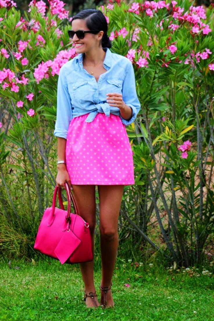 look_outfit_como_combinar_bolso_rosa_fucsia_nudelolablog_13