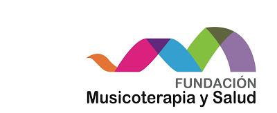 Fundación Musicoterapia y Salud