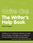 'WRITE ON! - The Writer's Help Book'