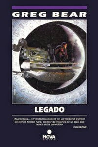 http://sideravisus.wordpress.com/2011/07/28/legado-bear-greg/