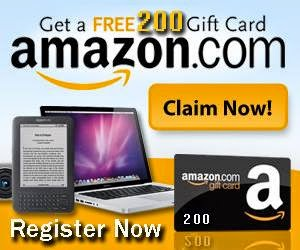 http://bit.ly/Amazon-Free-Gift
