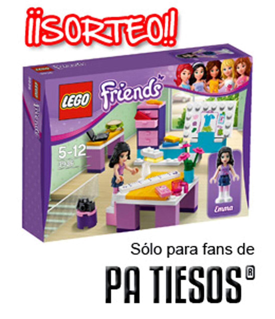 http://www.patiesos.es/2014/01/sorteo-set-de-lego-el-taller-de-moda-de.html