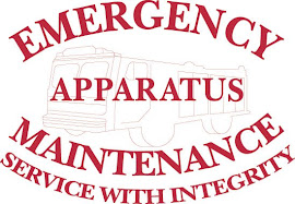 Emergency Apparatus Maintenance