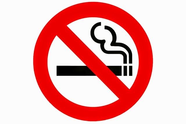 E Carrhae per smettere di fumare senza ottenere il peso per leggere gratuitamente