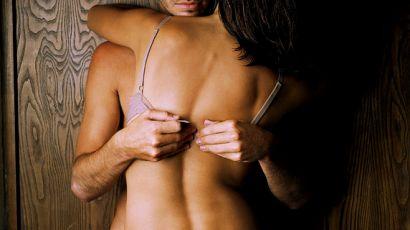 Consejos para la primera cita intima