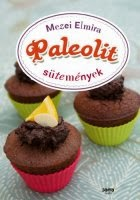 Paleolit sütemények