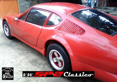 Volkswagen SP2 Xunado_06