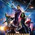 [Zoom-ไทยโรง] Guardians Galaxy รวมพันธุ์นักสู้พิทักษ์จักรวาล