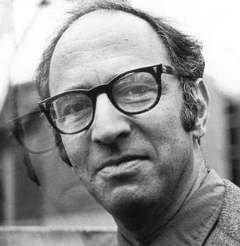 Frases do Filosofo Thomas Kuhn