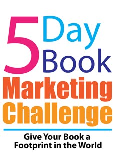 Jump Start Your Book Marketing