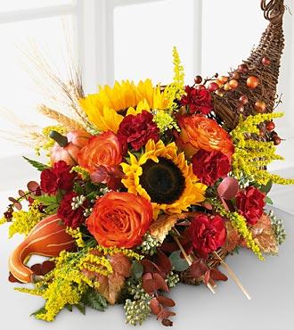 Canada Floral Delivery Blog October 2012