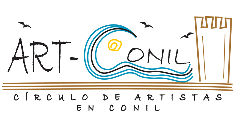 ArtConil