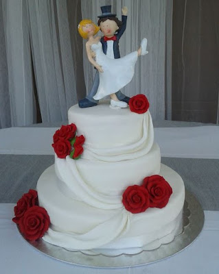 pasteles, boda, buscabodas, celebración, tartas, decoración, fondant,