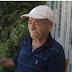 Ο πιο καλοπληρωμένος Κρητικός στη Γερμανία που απαρνήθηκε τα πάντα για να γυρίσει στον τόπο του [εικόνες]
