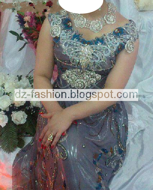 اورع تصديرة للعروس الجزائرية بلمسة العصرية 002.png
