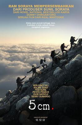 Download Film 5 CM