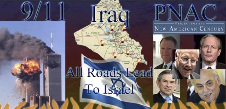 http://1.bp.blogspot.com/-LxOQ4upk75Y/TnRAml6CmpI/AAAAAAAAAXA/Rz0ufKX5xlw/s1600/israel+destroyed+iraq.jpg