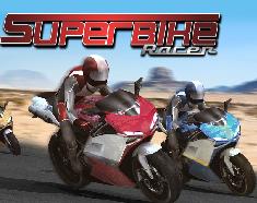 Doğal Motor Yarışı