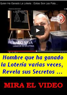 http://areasegura.net/ComoGanarseLaLoteria/go/como-ganarse-la-loteria/