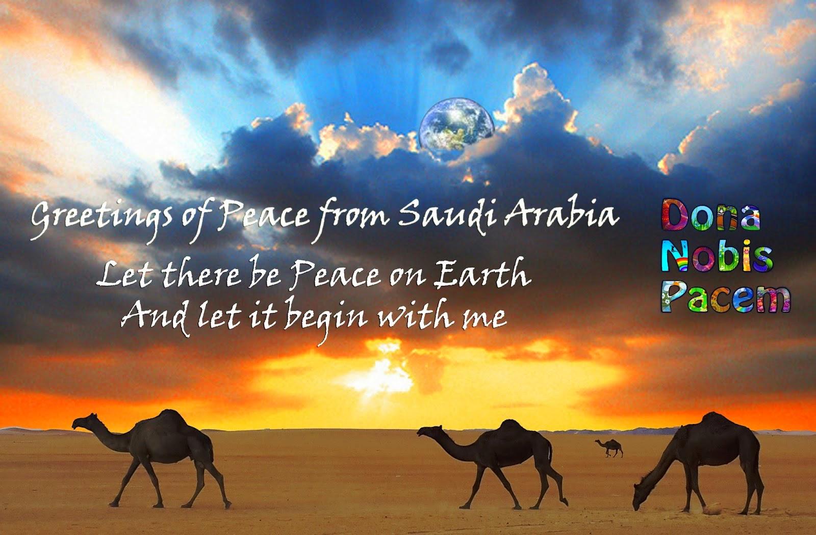 http://susiesbigadventure.blogspot.com/2014/11/dona-nobis-pacem-blogging-for-peace-in.html