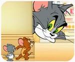 Tom và Jerry, game vui